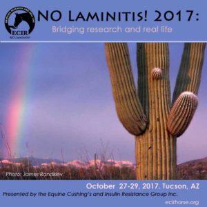 no-laminitis-2017
