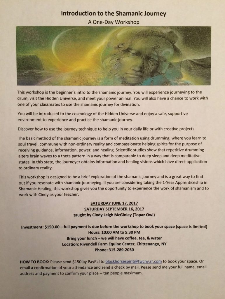 intro-to-the-shamanic-journey-workshop-flyer-photo-2017