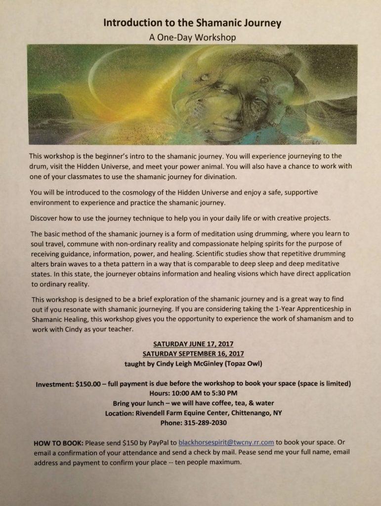 intro-to-the-shamanic-journey-workshop-flyer-photo-2017